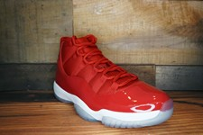Air-Jordan-11-Retro-WIN-LIKE-96-2017-New-OG-Box-Size-10.5-4637-7_22246B.jpg