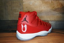 Air-Jordan-11-Retro-WIN-LIKE-96-2017-New-OG-Box-Size-10.5-4637-7_22246C.jpg