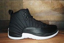 Air-Jordan-12-Retro-NYLON-2016-Used-Original-Box-Size-12-2073-6_11487A.jpg