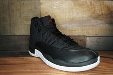 Air-Jordan-12-Retro-NYLON-2016-Used-Original-Box-Size-12-2073-6_11487B.jpg