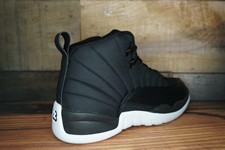 Air-Jordan-12-Retro-NYLON-2016-Used-Original-Box-Size-12-2073-6_11487C.jpg