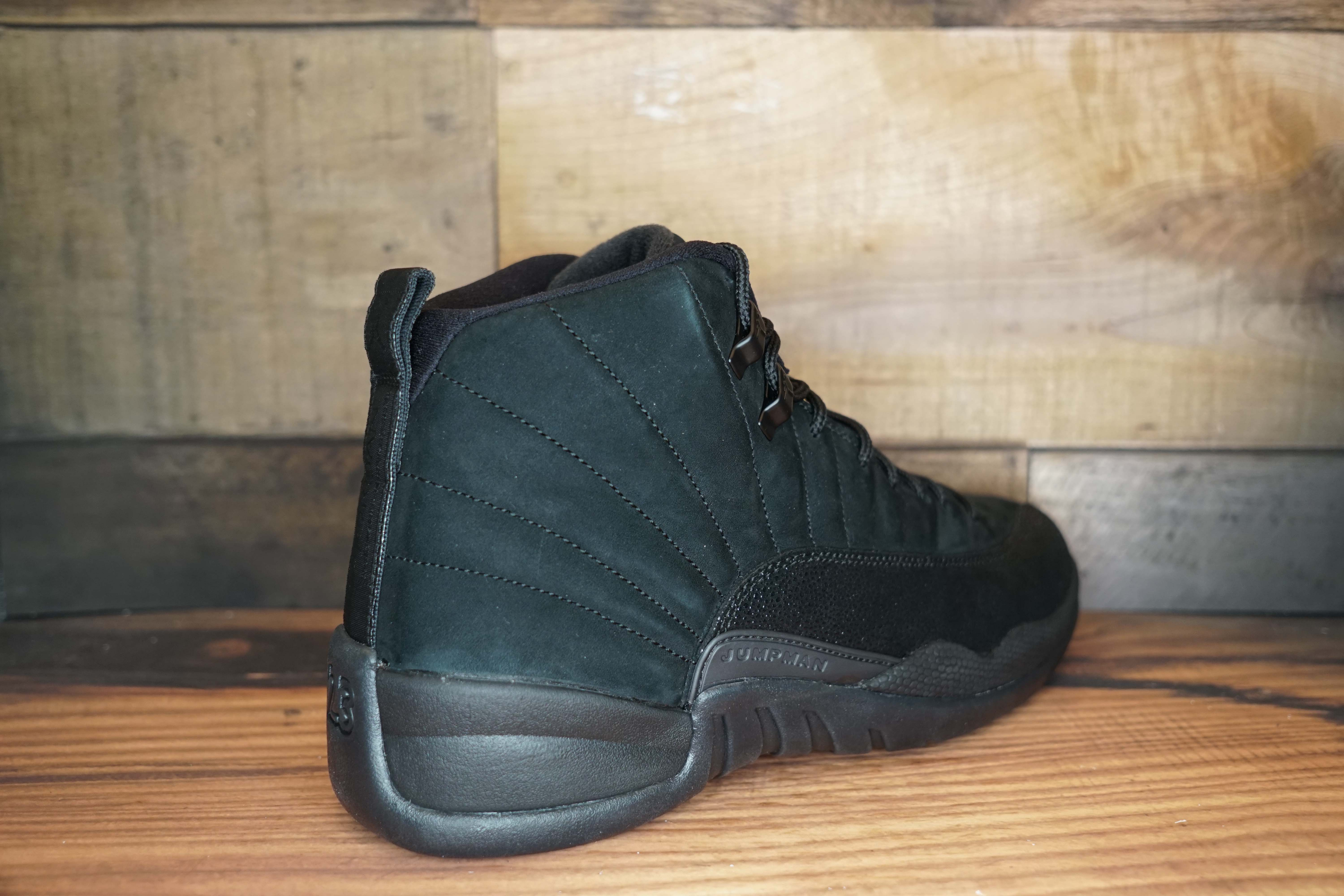 ddf5c5ec8c4a Air Jordan 12 Retro