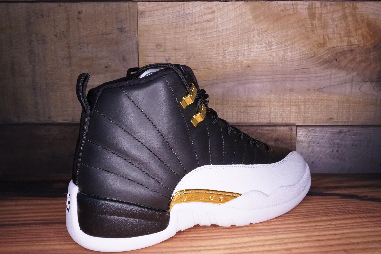 Luft Jordan Retro 12 Størrelse 10 23Lxs