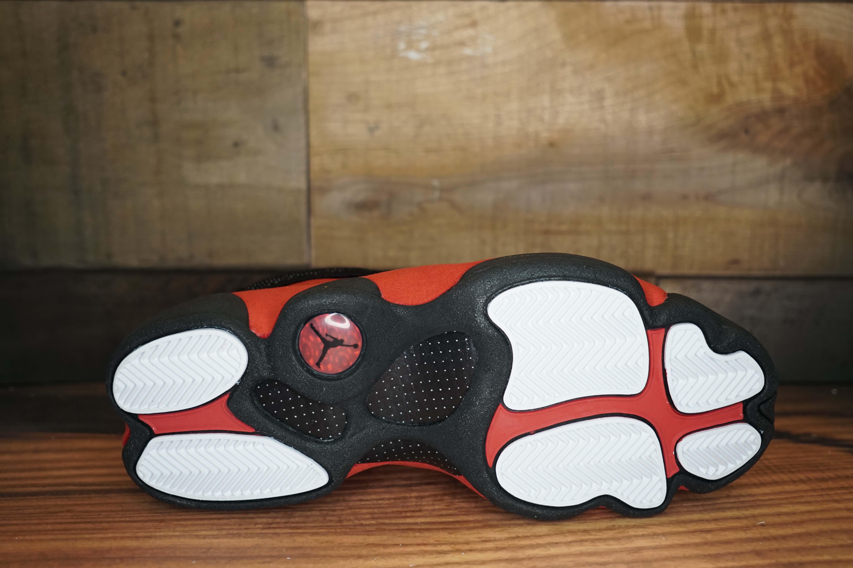 263e80dcc16f1 Air Jordan 13 Retro
