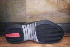 Air-Jordan-15-Retro-2007-New-Original-Box-Size-9.5_4382D.jpg
