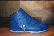 Air-Jordan-16-Retro-TROPHY-ROOM-2016-New-Damaged-Box-Size-10-4395-2_20758A.jpg