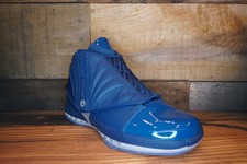 Air-Jordan-16-Retro-TROPHY-ROOM-2016-New-Damaged-Box-Size-10-4395-2_20758B.jpg