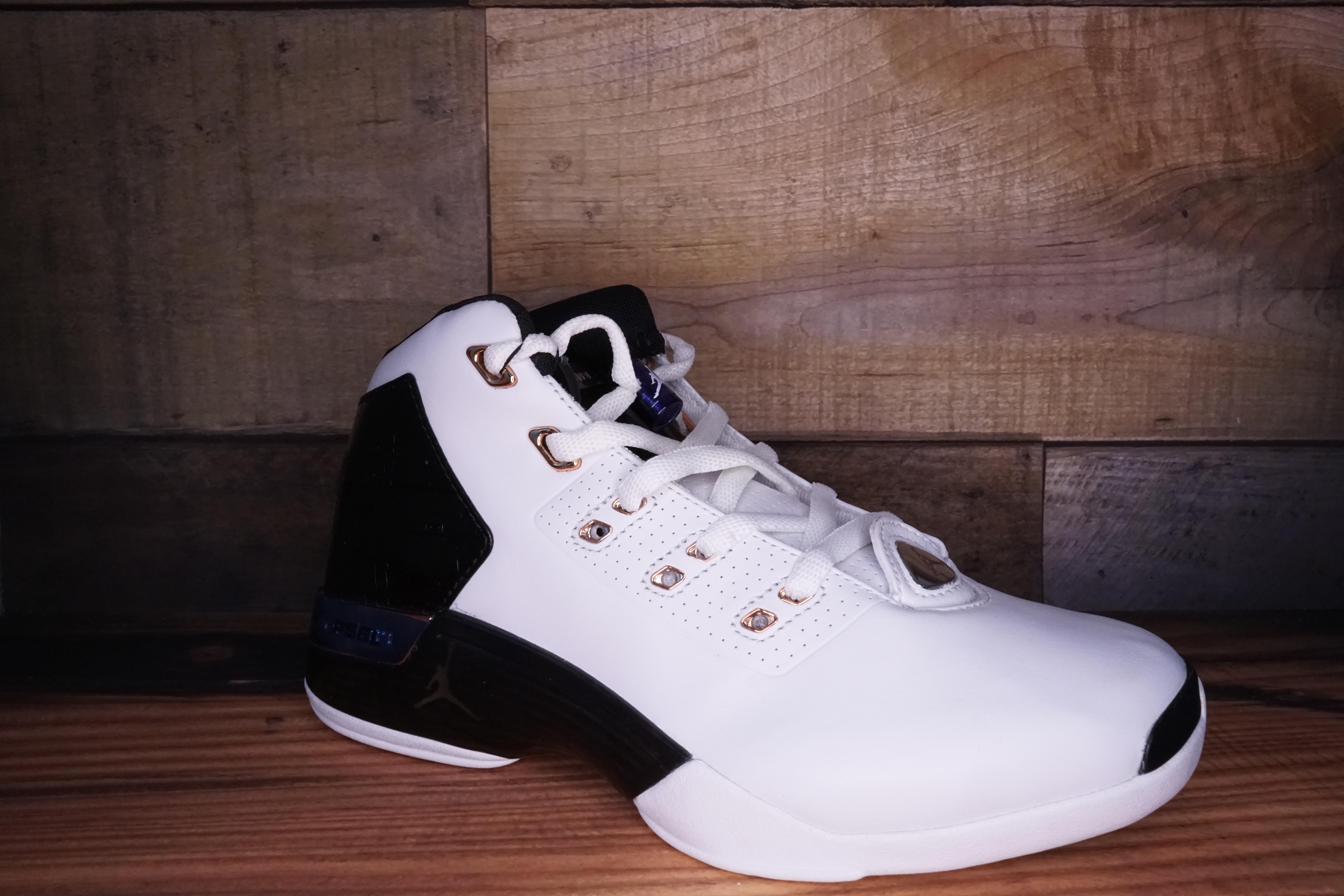 reputable site 6c2c4 65b8e ... Mens Fila F13 F-13 Classic Mid High Top Basketball Shoes Sneakers White  Black