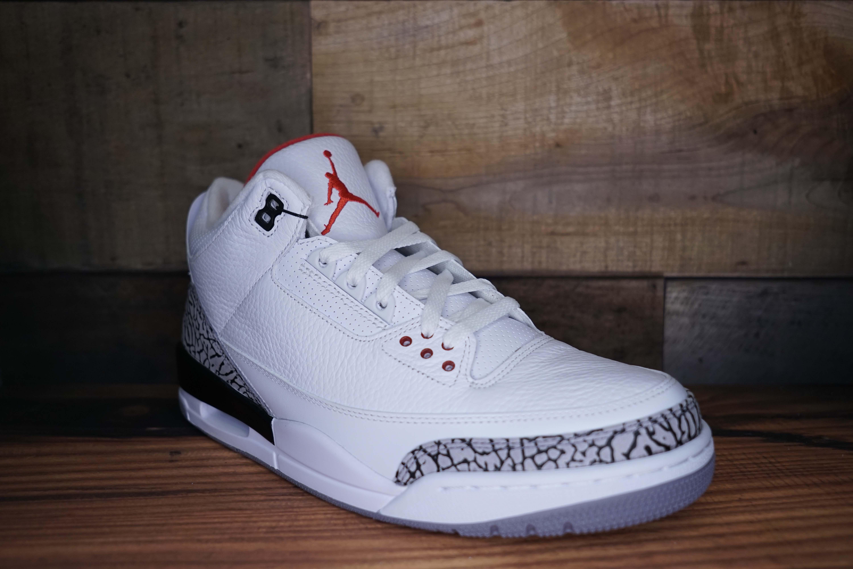 e8ab1fe2fa7 ... Air-Jordan-3-Retro-88-2013-New-Original- ...