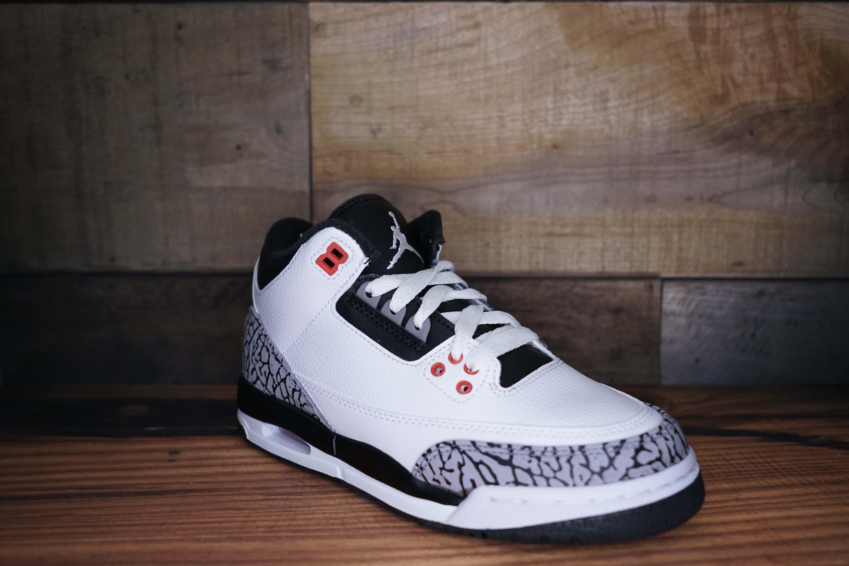 6a293b45d2a4 womens michael jordan sandals Sale
