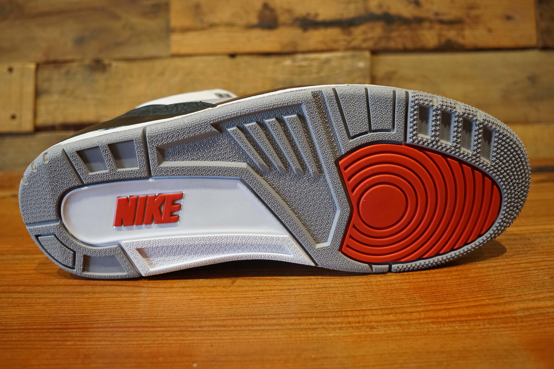 Luft Jordan 3 Splint 10 50 Im1j9