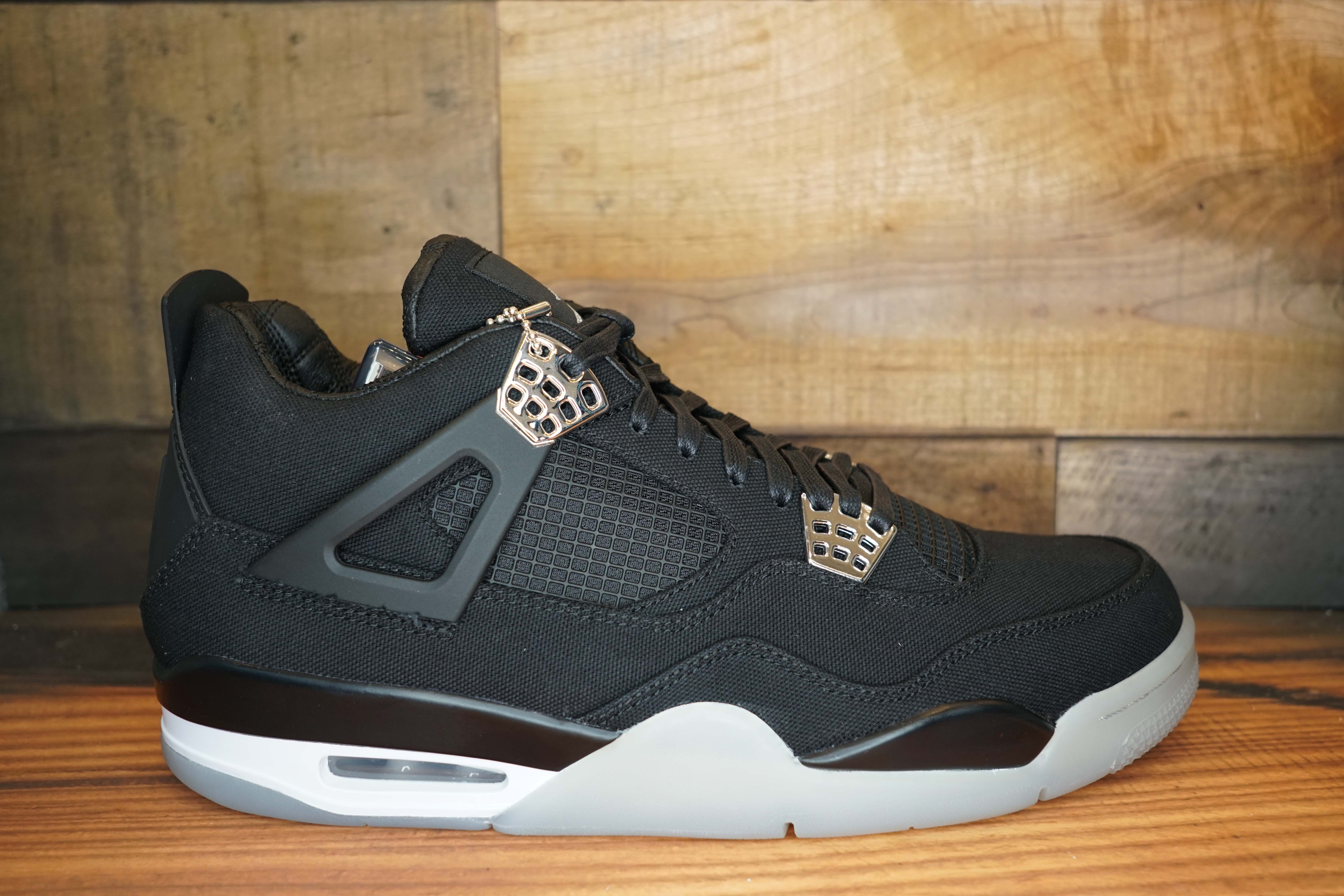 d7232a004c6472 ... coupon for air jordan 4 retro carhartt x eminem 2015 07128 1dc86