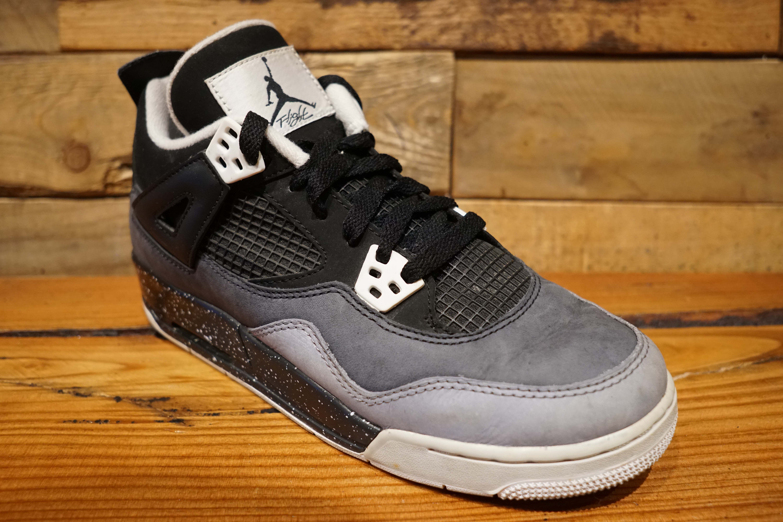 Air Jordan 7y Utilizado nL9AM