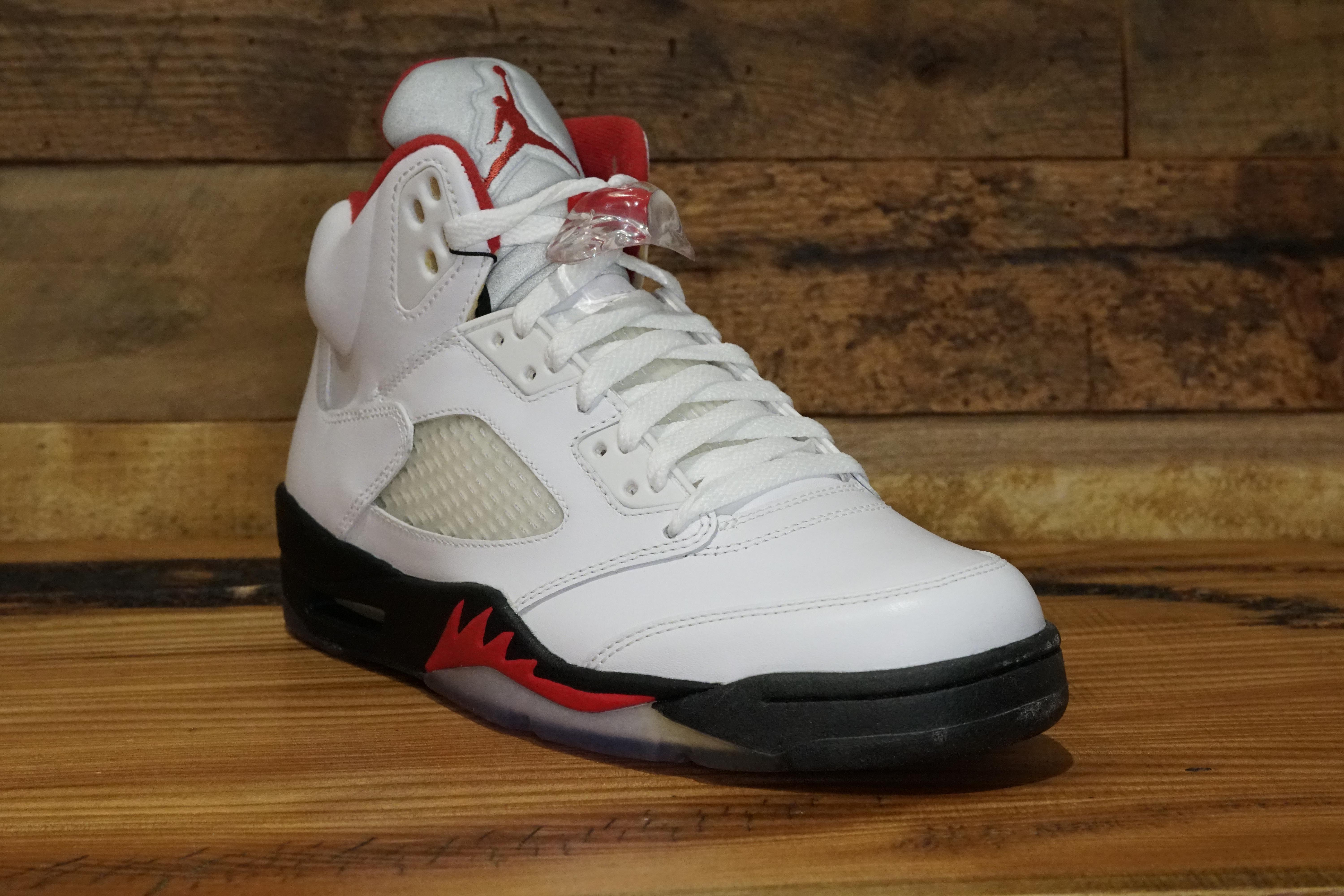 pretty nice 52ee1 9efb7 new jordan 5s coming out