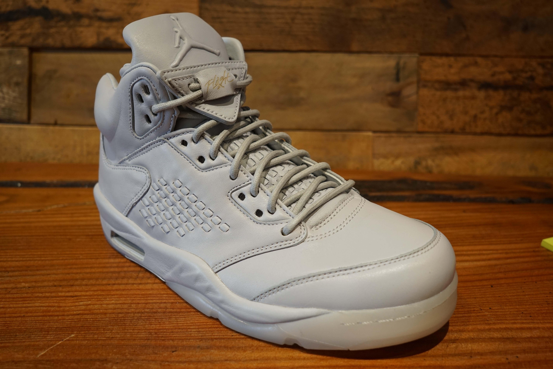 2489374642b0 Air Jordan 5 Retro Prem