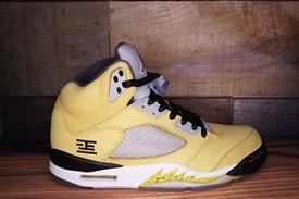 new styles 00810 048ca Air Jordan 5 Retro T23