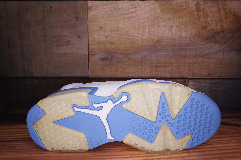 Cheap Mens Retro 13 Jordans From China  a4c7b032c2cd
