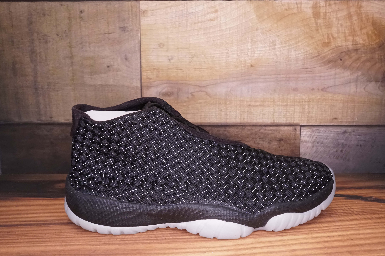 Air-Jordan-Future-Premium-GOLD-Size-8-Used-with-Original-Box_2186A.jpg