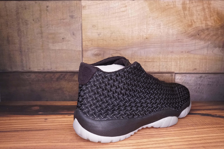 Air-Jordan-Future-Premium-GOLD-Size-8-Used-with-Original-Box_2186B.jpg