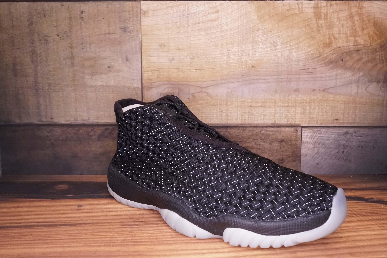 Air-Jordan-Future-Premium-GOLD-Size-8-Used-with-Original-Box_2186C.jpg