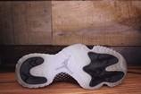 Air-Jordan-Future-Premium-GOLD-Size-8-Used-with-Original-Box_2186D.jpg