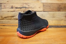 Air-Jordan-Future-Premium-INFRARED-23-2014-Used-OG-Box-Size-11.5-3090-104_20778C.jpg