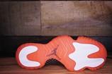 Air-Jordan-Future-Premium-INFRARED-Size-10-New-with-Original-Box_2194D.jpg