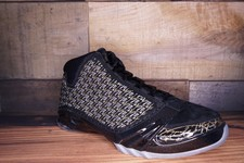 Air-Jordan-XX3-TROPHY-ROOM-Size-9.5-New-with-Original-Box_3096B.jpg