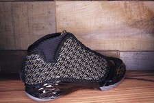 Air-Jordan-XX3-TROPHY-ROOM-Size-9.5-New-with-Original-Box_3096C.jpg