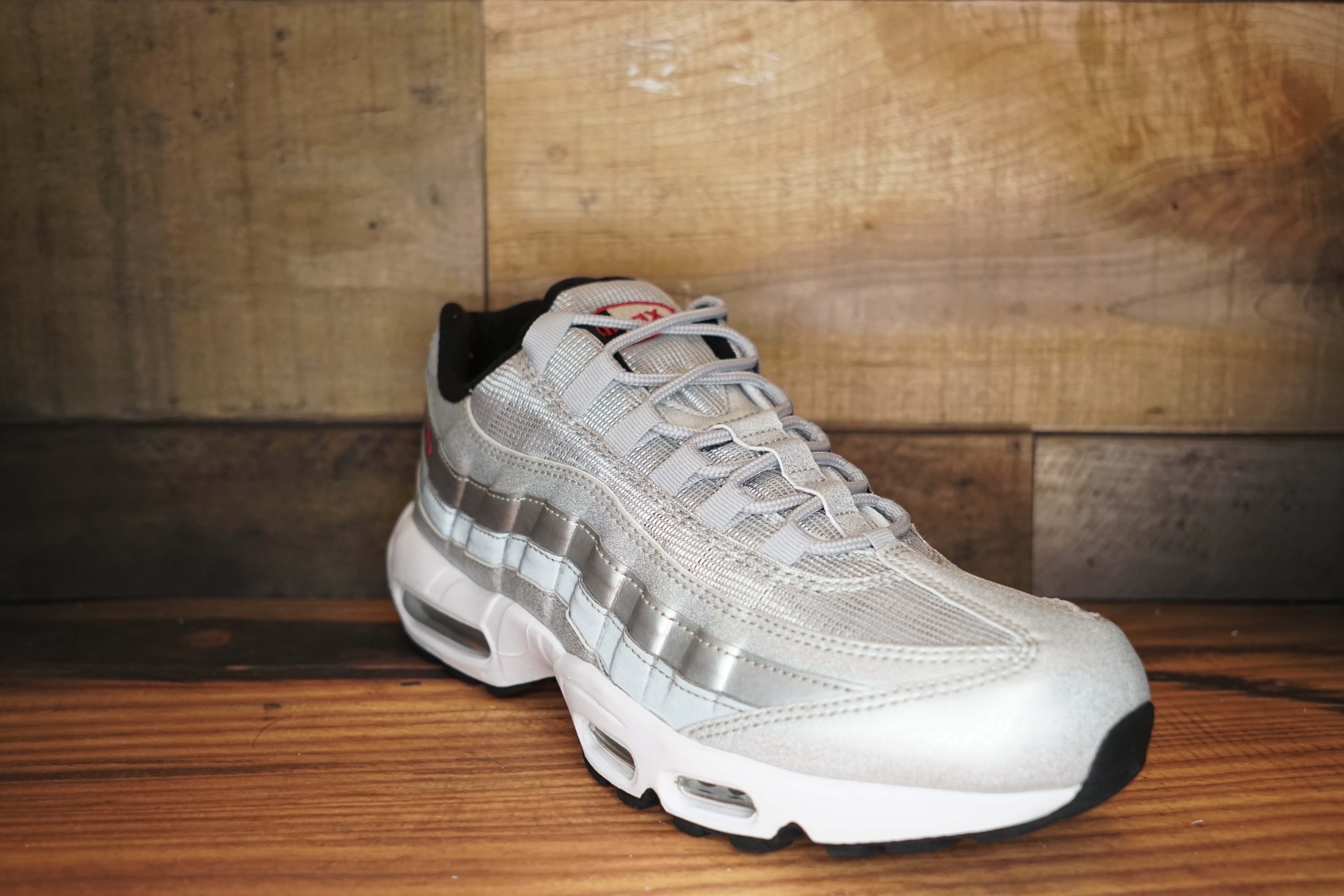 1df466a683f Buy air max 95 9.5  Free shipping for worldwide!OFF49% The Largest ...