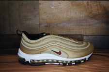 Air-Max-97-OG-QS-GOLD-2018-New-Original-Box-Size-13-735-69_19012A.jpg