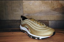 Air-Max-97-OG-QS-GOLD-2018-New-Original-Box-Size-13-735-69_19012B.jpg