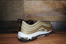 Air-Max-97-OG-QS-GOLD-2018-New-Original-Box-Size-13-735-69_19012C.jpg