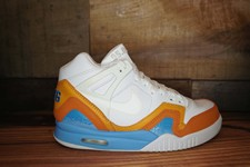 Air-Tech-Challenge-2-AUSTRALIAN-OPEN-Used-Original-Box-Size-8_8662A.jpg
