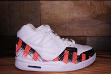Air-Tech-Challenge-2-FRENCH-OPEN-New-Original-Box-Size-7.5-1622-8_9477A.jpg