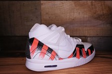 Air-Tech-Challenge-2-FRENCH-OPEN-New-Original-Box-Size-7.5-1622-8_9477C.jpg