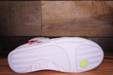 Air-Tech-Challenge-2-FRENCH-OPEN-New-Original-Box-Size-7.5-1622-8_9477D.jpg