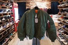Alpha-Industries-Ma-1-Bomber-Jacket-Sage-Green-Size-X-Small-New_6215A.jpg