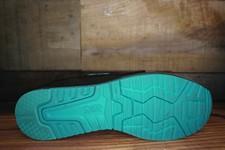 Asics-Gel-Lyte-3-LEATHERBACK-2011-Used-Original-Box-Size-11-739-29_11513D.jpg