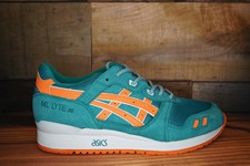 Asics-Gel-Lyte-3-MIAMI-2013-New-Original-Box-Size-11.5-11-68_5823A.jpg