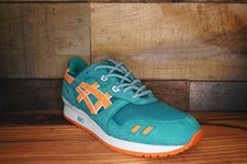 Asics-Gel-Lyte-3-MIAMI-2013-New-Original-Box-Size-11.5-11-68_5823B.jpg