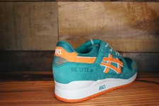 Asics-Gel-Lyte-3-MIAMI-2013-New-Original-Box-Size-11.5-11-68_5823C.jpg