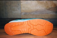 Asics-Gel-Lyte-3-MIAMI-2013-New-Original-Box-Size-11.5-11-68_5823D.jpg