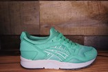 Asics-Gel-Lyte-5-MINT-Size-8-New-with-Original-Box_1671A.jpg