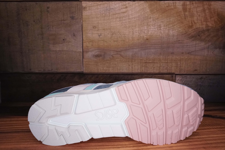 Asics-Gel-Lyte-5-SAGE-2014-New-Original-Box-Size-7-2-598_1712D.jpg