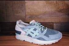 Asics-Gel-Lyte-5-SAGE-2014-New-Original-Box-Size-7-2-598_1712B.jpg