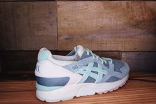 Asics-Gel-Lyte-5-SAGE-2014-New-Original-Box-Size-7-2-598_1712C.jpg