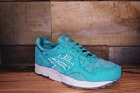 Asics-Gel-Lyte-V-COVE-Size-10.5-New-with-Original-Box_1697B.jpg