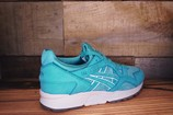 Asics-Gel-Lyte-V-COVE-Size-10.5-New-with-Original-Box_1697C.jpg