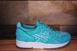 Asics-Gel-Lyte-V-COVE-Size-10.5-New-with-Original-Box_1698A.jpg